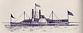 State of Maine (steamboat 1848) 01.jpg
