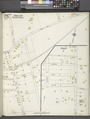 Staten Island, V. 2, Plate No. 175 (Map bounded by Foster Ave., Amboy Rd., Holton) NYPL1990030.tiff