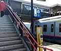 Station Maastricht-Randwyck3.jpg
