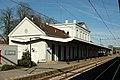 Station Meppel.jpg