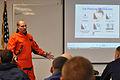 Station Saginaw ice rescue training 110211-G-ZZ999-003.jpg