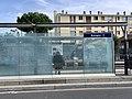 Station Tramway Ligne 7 Bretagne Chevilly Larue 2.jpg