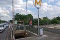 Station métro Maisons-Alfort-Les Juillottes - 20130627 173642.jpg