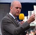 Statsminister Fredrik Reinfeldt i valrörelsen 2010.jpg