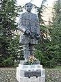 Statua Mihajla Pupina u Novom Sadu.JPG