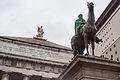 Statua equestre a Giuseppe Garibaldi 16805.jpg
