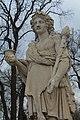 Statue Bacchus Parc St Cloud 2.jpg