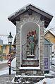 Statue of St. Florian, Schladming.jpg