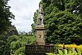 Statue von Allan Ramsay, Seitenansicht.jpg