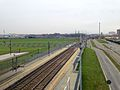 Stazione di Grugliasco 06.jpg