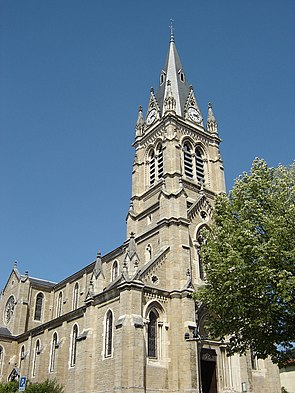 Stdidier-church.jpg