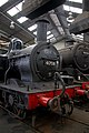 Steam Locomotive 41708 (7074582847).jpg