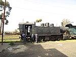 Steam Railway excursion from Asmara (30460840870).jpg