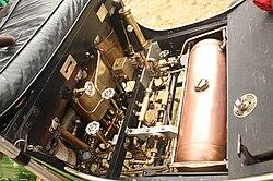 Steam car - Wikipedia