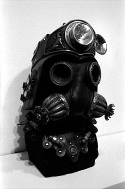 Steampunk-mask.jpg