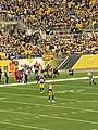 Steelers vs Rams 17.jpg