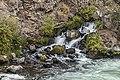 Steelhead Falls (15274511810).jpg