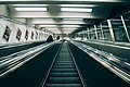 Steep escalator ascent (Unsplash).jpg