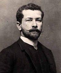 Stefan Bakalowicz.jpg