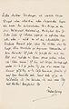 Stefan Zweig an Kurt Frieberger c1916.jpg