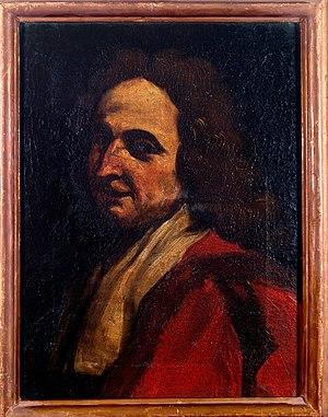 Landi, Stefano (1587-1639)