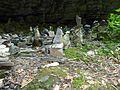 Steinmännchen in der Üblen Schlucht 2.jpg
