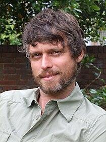 Stephen Billington.JPG