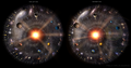 Stereoscopic view of the solar system (773 x 408) for stereoscope.png
