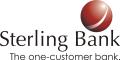 Sterling logo black.png