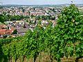 Stetten - panoramio (2).jpg