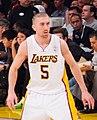 Steve Blake Lakers1.jpg
