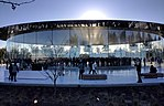 Steve Jobs Theater - external (cropped).jpg