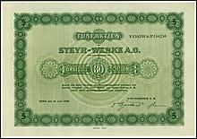 Steyr-Daimler-Puch - Wikipedia