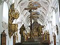 Stift-Stams-church-inside.jpg