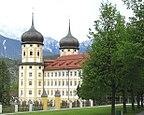 Mieming - Golfpark Mieminger Plateau - Austria