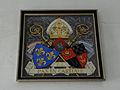 Stift Lilienfeld - Wappen.jpg