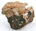 Stilbite-Ca-Natrolite-Laumontite-247898.jpg