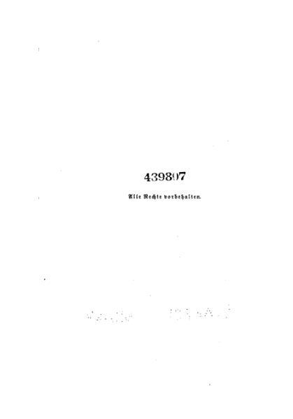 File:Stirner Der Einzige und sein Eigentum.djvu