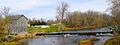 Stockdale Mill, near Roann, IN (40.913991,-85.944371), National Register of Historic Places.jpg