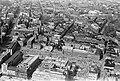 Stockholms innerstad - KMB - 16001000533561.jpg