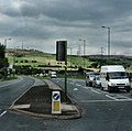 Stockport Road, Hattersley - geograph.org.uk - 1081941.jpg