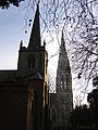Stoke newington two churches 1.jpg