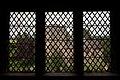 Stokesay Castle-12 (5737611201).jpg