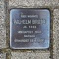 Stolperstein Wilhelm Bross.jpg