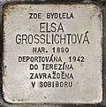Stolperstein für Elsa Grosslichtova.jpg