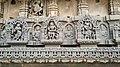 Stone carvings @ Chennakeswara Temple.jpg