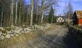 Stone fence Loeten.jpg
