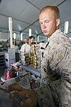 Store's grand opening provides goods, boosts morale for service memb DVIDS24922.jpg