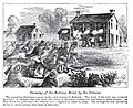 Storming of the Bellevue Hotel, by the Citizens.jpg