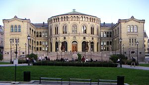 Stortinget, Norway.jpg